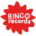 Bingo Records image