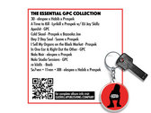 The Essential GPC Collection photo