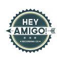 Hey Amigo Recording Co. image
