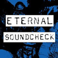 Eternal Soundcheck image
