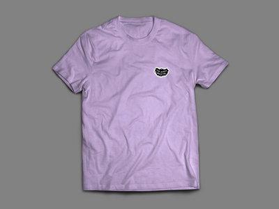 Namakubi T-Shirt (Orchid) main photo