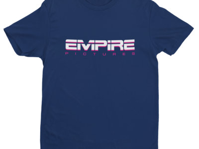 Limited Edition Empire Pictures T-shirt main photo