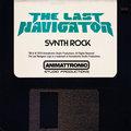 The Last Navigator image