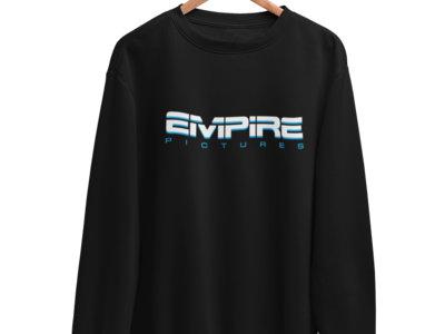 Limited Edition Empire Pictures Sweatshirt main photo