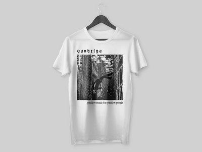 Dagar som denna T-shirt (Limited) main photo