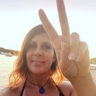 Arlene Dickinson thumbnail
