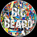 Big Beard image