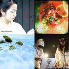 dj_fukutake thumbnail