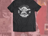 "Ltd. Edition ""CIGGY STARDUST"" Shirt photo"