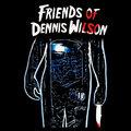 FRIENDS OF DENNIS WILSON image