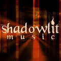 Shadowlit Music image