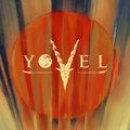 Yovel image