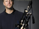 A New Compleat Theory for the Highland Bagpipe, by Dr. Matthew Welch photo