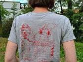 Ana Ott T-Shirt 2020 photo
