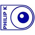 Philip K. Discs image