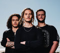 Alien Weaponry image