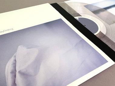 "12"" Vinyl LP main photo"