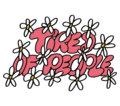 TIREDOFPEOPLE® image