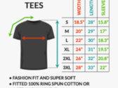 Client Liaison T-Shirt + Digital Bundle (Pre-Order Only) photo
