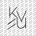 kvsu image