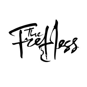 The Fretless on Bandcamp