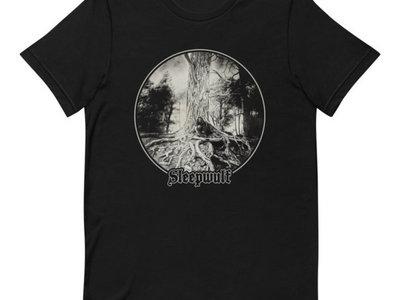 Album artwork T-Shirt: Free Shipping main photo