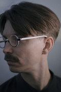 Jukio Kallio image