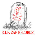ZAP Records image