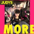 The Judys image