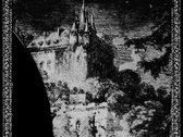 Catacombs Enshadowed - Curse of Dark Centuries photo