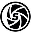 Shutterwax image