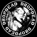 Dropdead image