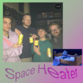 Space Heater image
