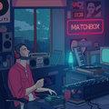matchbox youth image