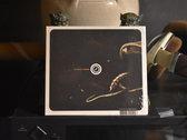 Proswell - Konami [MERCK010] CD - Original Run + Mint photo