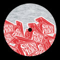 Sound so Fierce Records image