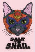 Salt The Snail image