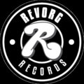 Revorg Records image