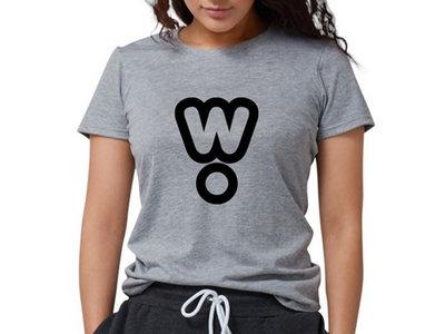 Waveforge T-Shirt (Women) main photo