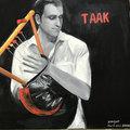 Otaak Band image