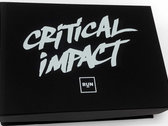Critical Impact Dub Pack (Limited Edition USB) + Free Sound Boy Killa T photo