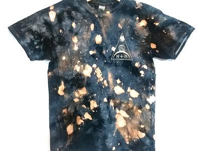 DIVINE ONENESS: T-shirt main photo