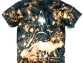 DIVINE ONENESS: T-shirt photo
