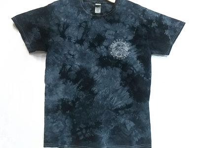 ARANEAE: T-shirt main photo