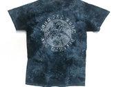 ARANEAE: T-shirt photo