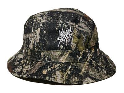 SETE STAR SEPT Bucket Hat (Cobra Caps) -True Timber Camo Nc main photo