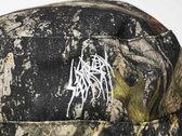 SETE STAR SEPT Bucket Hat (Cobra Caps) -True Timber Camo Nc photo