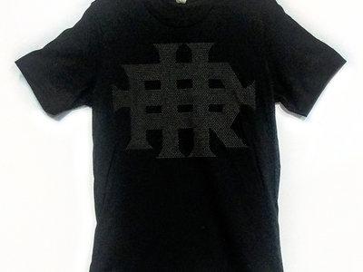 MOTOCULE: T-shirt main photo