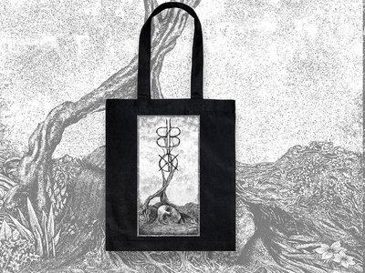 Cotton Bag main photo