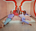 Lake Street Dive image